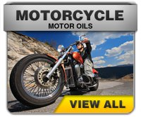 Motorcycle Motor Oils